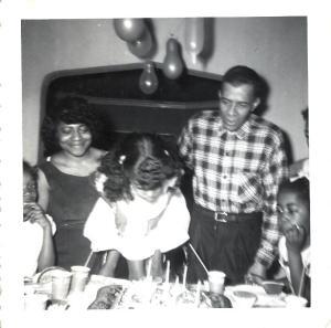 Brasier family circa 1959 copy