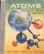 Golden Book of Knowledge_Atoms
