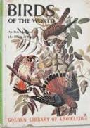 Golden book of knowledge_Birds