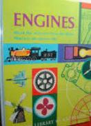 Golden Book of Knowledge_Engines
