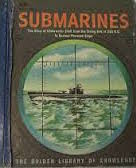 Golden Book of Knowledge_Submarines