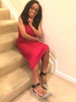 RED DRESS CODE-01