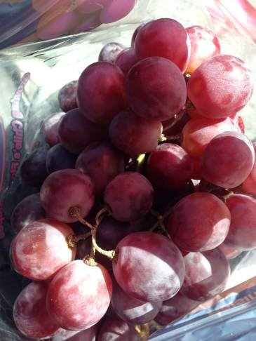 grapes from the pulitzer