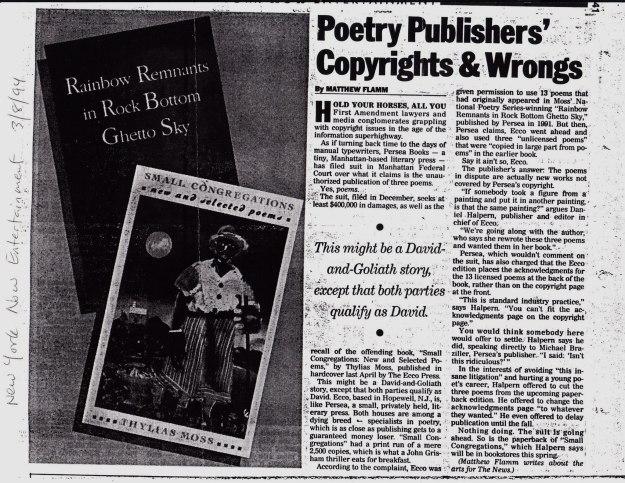 squabbling publishers.jpg