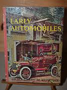 golden-book-of-knowledge_early-automobiles