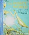 golden-book-of-knowledge_insect-world