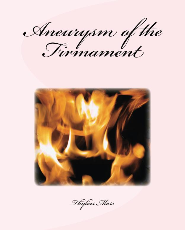 aneurysm_of_the_firm_cover_for_kindle