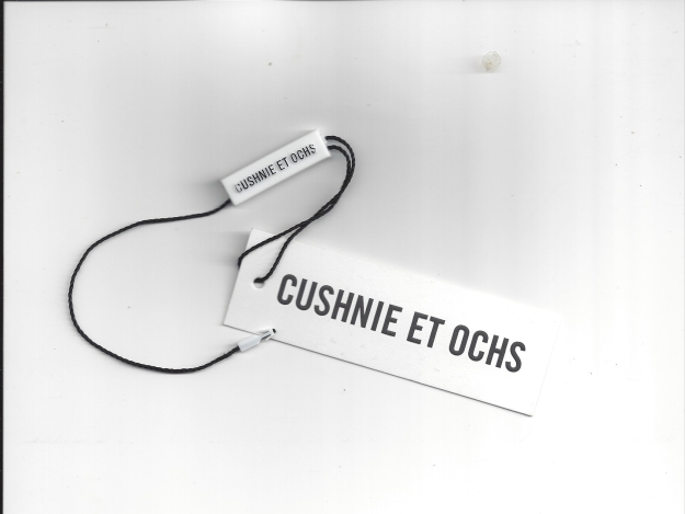 cushnie-tag