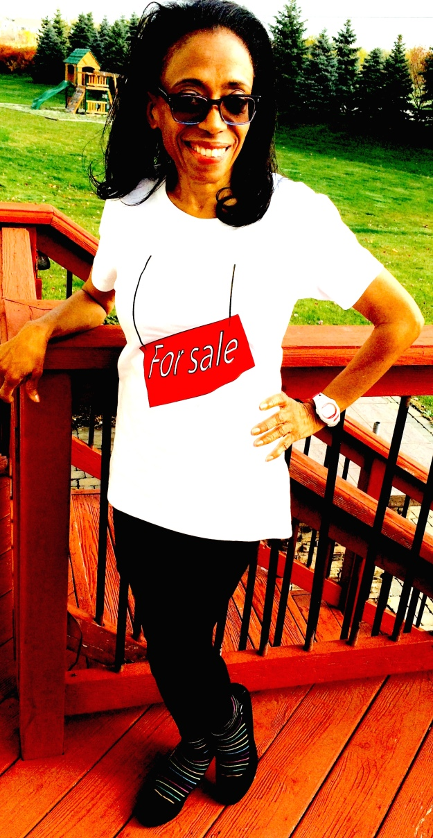 for-sale-t-shirt-copy