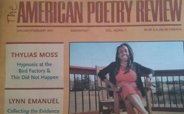 american-poetry-review-cover