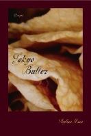 Tokyo Butter - a search fr Dierdre