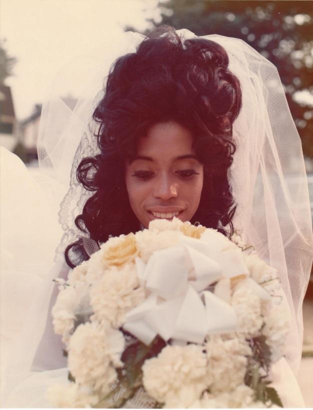 bride-thylias