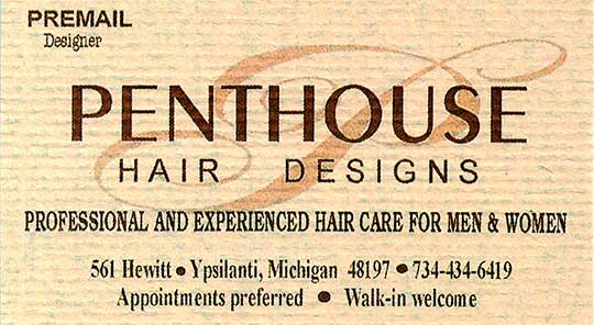 PenthouseHairDesign