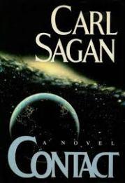03. CONTACT CARL SAGAN