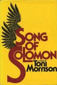 SongOfSolomon-1