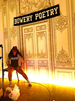 BOWERY POETRY CLUB-01