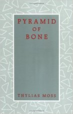 Pyramid of Bone